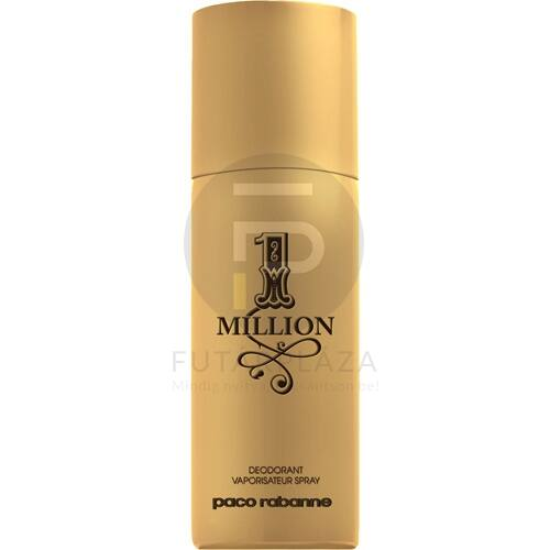 Paco Rabanne 1 Million férfi 150ml dezodor